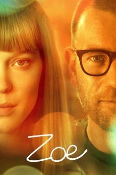 Zoe Film