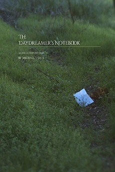 The Daydreamer's Notebook