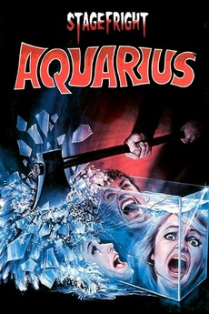 StageFright: Aquarius (1987)