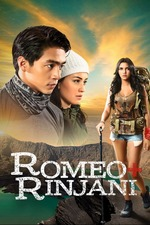 Romeo+Rinjani