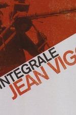 Jean Vigo: Le son retrouvé