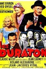 Les Duraton