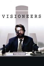 Visioneers