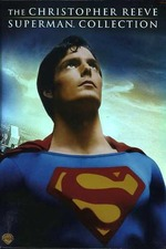 Making 'Superman': Filming the Legend