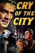 Cry of the City