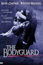 Memories of 'The Bodyguard'