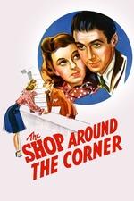The Shop Around the Corner