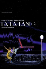 La La Land 2