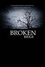 Broken Ridge