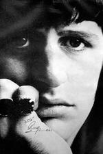 Ringo Starr: Off the Record