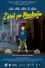 Life According to Moskri