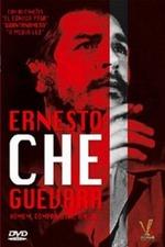 Ernesto Che Guevara - Uomo, Compagno, Amico