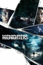 Midnighters