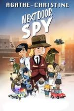 Next Door Spy
