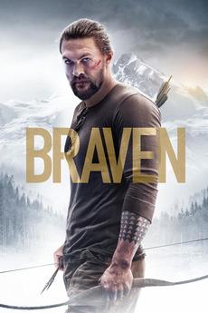 braven imdb