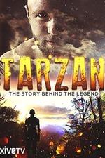 Tarzan Revisited