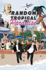 Random Tropical Paradise