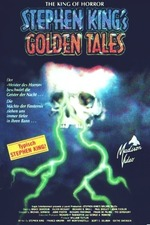 Stephen King's Golden Tales