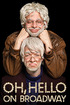 Nick Kroll & John Mulaney: Oh, Hello on Broadway