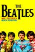 Sgt Pepper's Musical Revolution