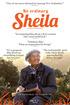 No Ordinary Sheila