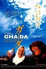 Ghada: Songs of Palestine