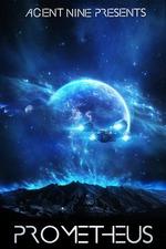 Prometheus - Agent 9 Fan Edit