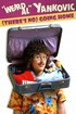 'Weird Al' Yankovic: (There's No) Going Home