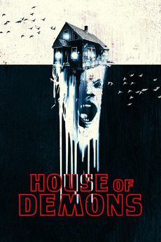 House of Demons