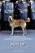 Dogs of Democracy
