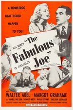 The Fabulous Joe