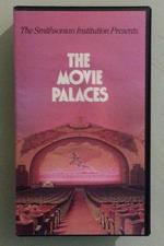 The Movie Palaces