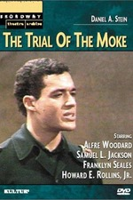 The Trial of the Moke