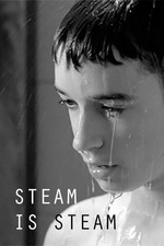 Steam is Steam
