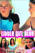 Little Girl Blue
