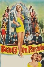 Beauty on Parade