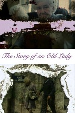 The Story of an Old Lady