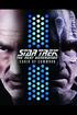 Star Trek The Next Generation - Chain of Command