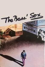 The Boss' Son