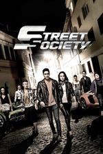 Street Society