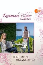 Rosamunde Pilcher: Liebe, Diebe, Diamanten