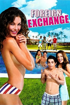 Foreign Exchange 2008 Directed By Danny Roth Reviews Film