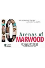 10 Arenas of Marwood