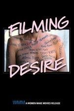 Filming Desire: A Journey Through Women's Cinema