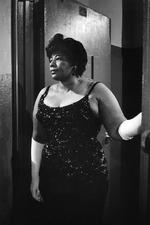 Ella - Die Stimme des Jazz