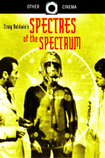 Spectres of the Spectrum
