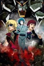 Mobile Suit Zeta Gundam A New Translation I: Heir to the Stars