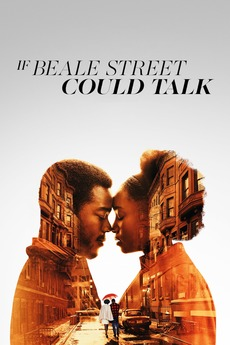 If Beale Street Could Talk