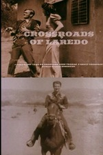 Crossroads of Laredo