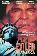 Exiled in America